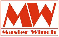 MASTER WINCH